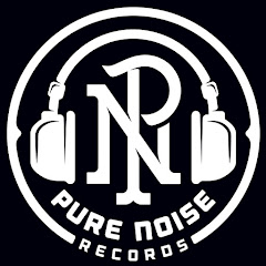 Pure Noise Records