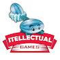 Intellectual Games