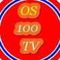 OS 100Tv