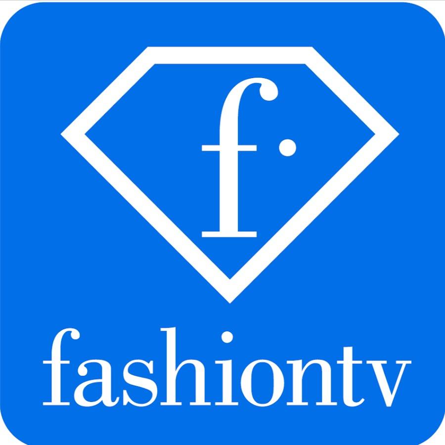 b450b69c502 FashionTV - YouTube