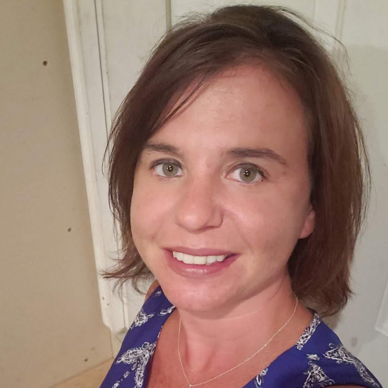 Amy Knutson