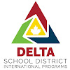 Delta School District - International Programs