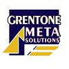Grentone Meta Solutions