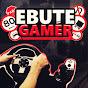 Ebute Gamer