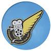 Historical Aviation Film Unit