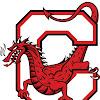 SUNY Cortland Athletics