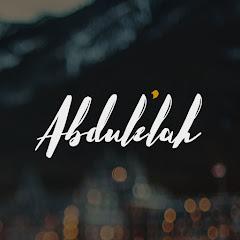 Abdul'elah
