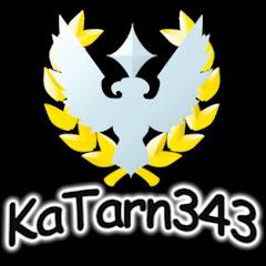 Katarn343