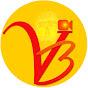 Video Bazaar
