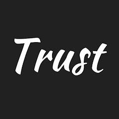 TrustMacintosh