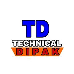TECHNICAL DIPAK