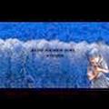 Member bluehairedgirlstudio