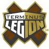 Terminus Legion
