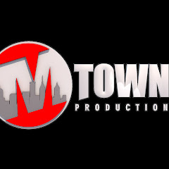 M-TOWN PRODUCTION
