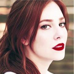 Samara AŞK™