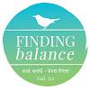 FINDINGbalance, Inc.