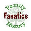 Family History Fanatics