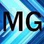 MGelite (mgelite)