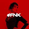 FNX Network