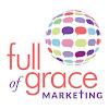 Full of Grace Marketing