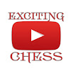 ExcitingChess