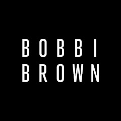 Bobbi Brown TH