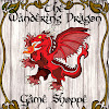 The Wandering Dragon Game Shoppe & Escape Room