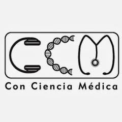 ccienciamedica
