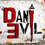 Dani-Evil Mathers