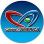 Canal America