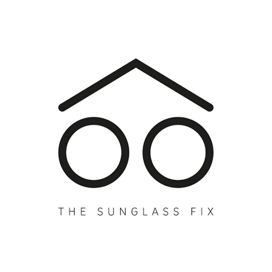 a201859a9436 The Sunglass Fix - YouTube