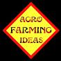 agro farming ideas