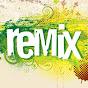 Remix Videos Production