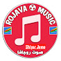 ROJAVA MUSIC