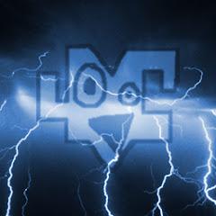 Norm Storm