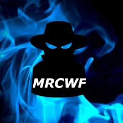 MRCLAYWTF