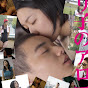 Japan Short Movie