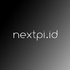 Nextpi id