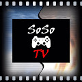 Channel of SoSo TV