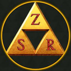 ZSR ZeldaSpeedRuns