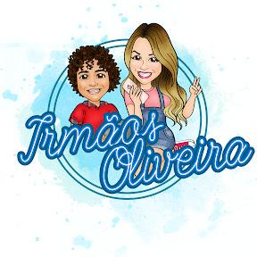 Irmãos Oliveira