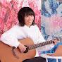 Guitarist Yuka