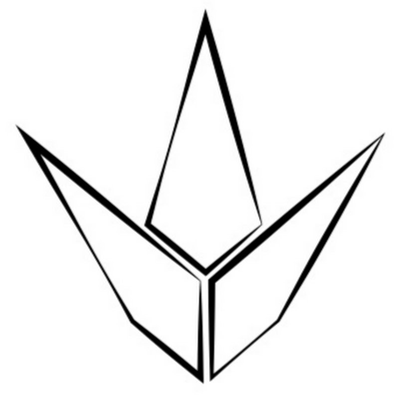 blunt scooter logo - 522×567