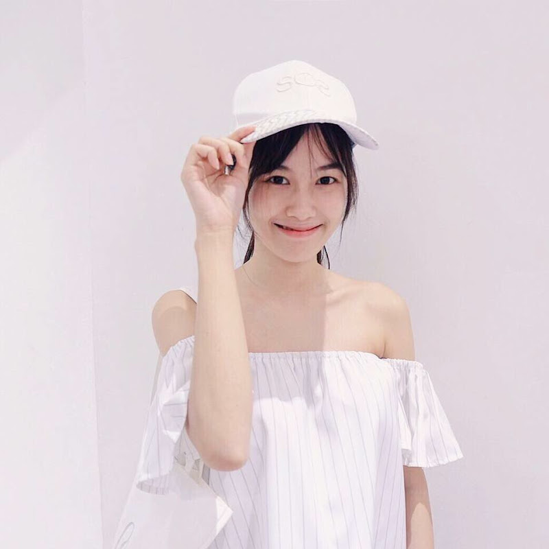 Kaynutticha profile picture