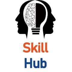 The Skill Hub