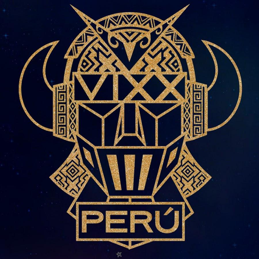 VIXX PERU