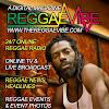 Reggae Vibe