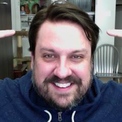 This is Dan Bell.