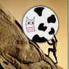 SisyphusRedeemed