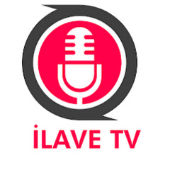 İlave Tv